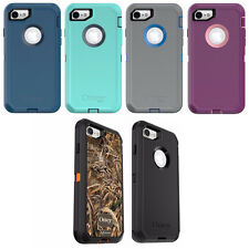 factory authentic e6cee 2850d OtterBox Cases, Covers & Skins for iPhone 8 for sale | eBay