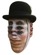 Vertigo Mask by Trick Or Treat Studi