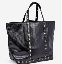 Vanessa Bruno Le Cabas Leather