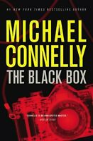 The Black Box (A Harry Bosch Novel) by Michael Connelly