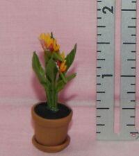 Artículos para flores y jardín