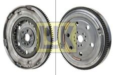 Dual Mass Flywheel DMF 415067509 LuK