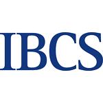 ibcs61