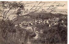 C000482    LA  SPEZIA   PITELLI  PANORAMA     VG 1913