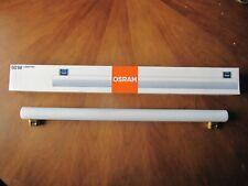 Bell LED lampe de bande architectural tube 35W 60W remplacement philinea S14D s14s