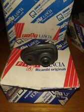 Fiat Interruttore Brava, Barchetta, Cinquecento, Croma 7673558