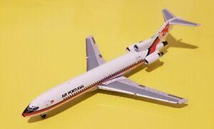 Aeroclassics 1:400 TAP Air Portugal 727-200 CS-TBY Rare