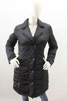 Giubbino MURPHY & NYE Donna Jacket Coat Cappotto Giacca Woman Taglia Size L