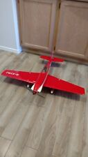 """WingsMaker Little Toni EP RC Airplane 40"""" Electric ARF -For Racing & Competition"""
