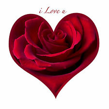 Valentine S Day Cards And Stationery Ebay