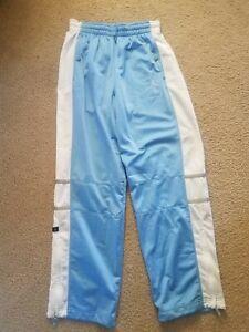 Las Mejores Ofertas En Pantalones Blancos Jordan Para De Hombre Ebay