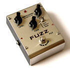Biyang FZ-7 3 Mode Toggle Fuzz Fast US Ship Player Favorite Nice! No Wait time for sale