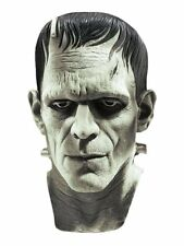 Rubies Frankenstein Universal Studios Silver Screen Adult Halloween Mask 67135