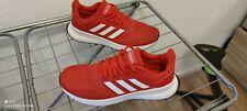 Adidas Herren Schuhe Runfalcon Herrenschuhe Sneaker Turnschuhe