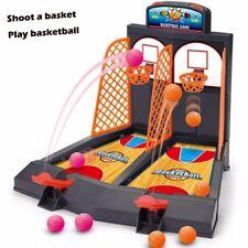 Gioco tavolo basket | Acquisti Online su eBay