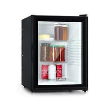 (Ricondizionato) Mini Frigo Bar Piccolo Refrigeratore Bevande Classe A 42 Litri