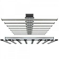Fluence SPYDRx PLUS LED Grow Light