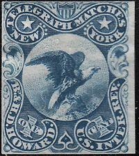 U.S. Ro112P3 Fvf Fresh India Paper Proof (72218a)