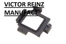 Reinz Engine Timing Chain Guide Gasket Right