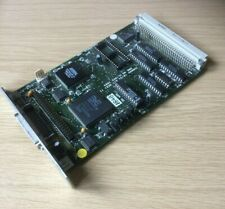 Cumana SCSI-2 podule for Acorn RiscPC & Archimedes + SCSI Hard Disk & CD Writer