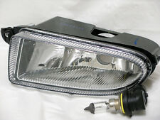 For 01-05 PT Cruiser Driving Fog Light Lamp L H Driver Side W/Bulb NEW