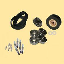 Service Kit 17 für Revox A700 A-700  Bandmaschine Tonband Tape Recorder