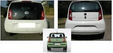Laserline EPS3013-VW 3 Way Car Reversing Parking Sensor Kit Seat Mii