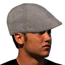 Classic Cabbie Hat Great Gatsby hat Roaring Twenties great gatsby hat L/XL Fit