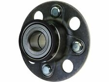 For 2007-2013 Honda Fit Wheel Hub Assembly Rear 89397BY 2008 2009 2010 2011 2012