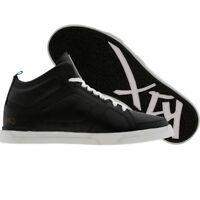 dostępny sklep internetowy sprzedaż hurtowa K1X MTP LE men lifestyle casual shoes sneakers NEW honey ...