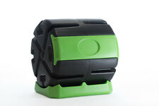 HOTFROG Rolling Composter (Direct from manufacturer)
