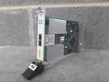 PXI-8335 National Instruments NI MXI-3 PXI  Interface Fiber Optic Module #