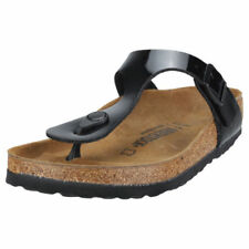 ad484a3070c2 Birkenstock Women s Synthetic Sandals for sale
