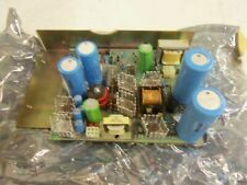 DIGITAL H7150 POWER SUPPLY *USED*