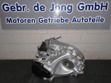 -- VW T5 - 1.9 TDI 5 Gang Getriebe überholt HCY - GTY von 2006` --TOP--
