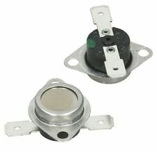 Electra Tumble Dryer 37527 THERMOSTAT KIT Green Spot