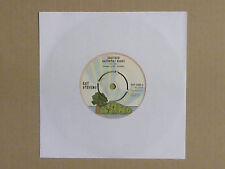 "Cat Stevens - Another Saturday Night (7"" Vinyl Single)"