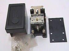 1 X Enganche no Montaje PCB OMRON RELÉ G2RL-1 48DC a través de la bobina de agujero 48V DC