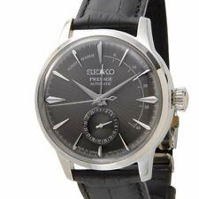 全新現貨 SEIKO精工 Presage Cocktail Time SSA345J1 手錶 + 全球保修卡 HK*1