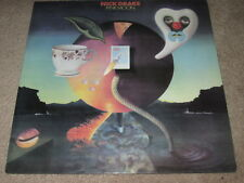 NICK DRAKE - PINK MOOON  - NEW lp record