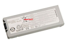 70Wh 10.8V CF-VZSU80U Battery for Panasonic CF-C2 CF-VZSU82U CF-VZSU83U Series