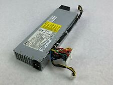 Dell RH744 PowerEdge 850 860 R200 345W Power Supply PSU