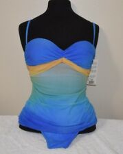 New Gottex One-Piece swimsuit ~ Size 6