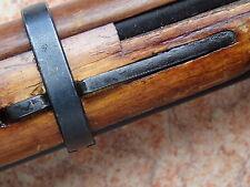 !!! Original USSR Soviet Mosin - Nagant rifle part Barrel Band Retaining Springs