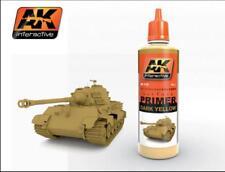 AK INTERACTIVE DARK YELLOW Acrylic PRIMER AK 176 60 ml