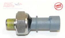 Sea Doo OEM BRP Oil Pressure Switch Sensor 4-TEC RXT-X GTX GTR GTI 420856533