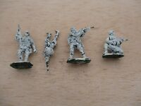 Sonderposten Revell US Infanterie Infantry 1/72 Bitz 9603