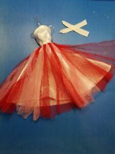 """Vintage Barbie #1616 """"Campus Sweetheart"""""""