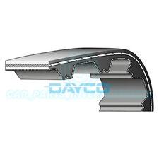 Brand NEW DAYCO ALBERO A CAMME TIMING Cinghia pezzo n. 94335 dell' applicazione principale Qualità OE