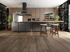 "Hickory Engineered Hardwood Flooring 7.5/"" x 1//2/"" Hickory Harvest 2mm W Layer"